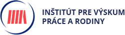 institut-pre-vyskum-prace-a-rodiny