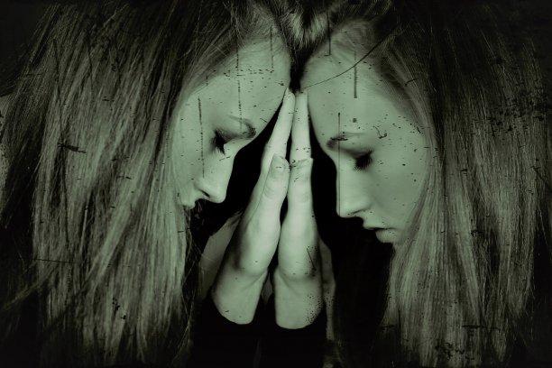 Ilustračný obrázok - domáce násilie počas epidémie koronavírusu - ako ďalej?