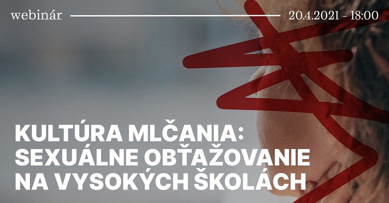 Uputavka na webinar Kultura mlcania
